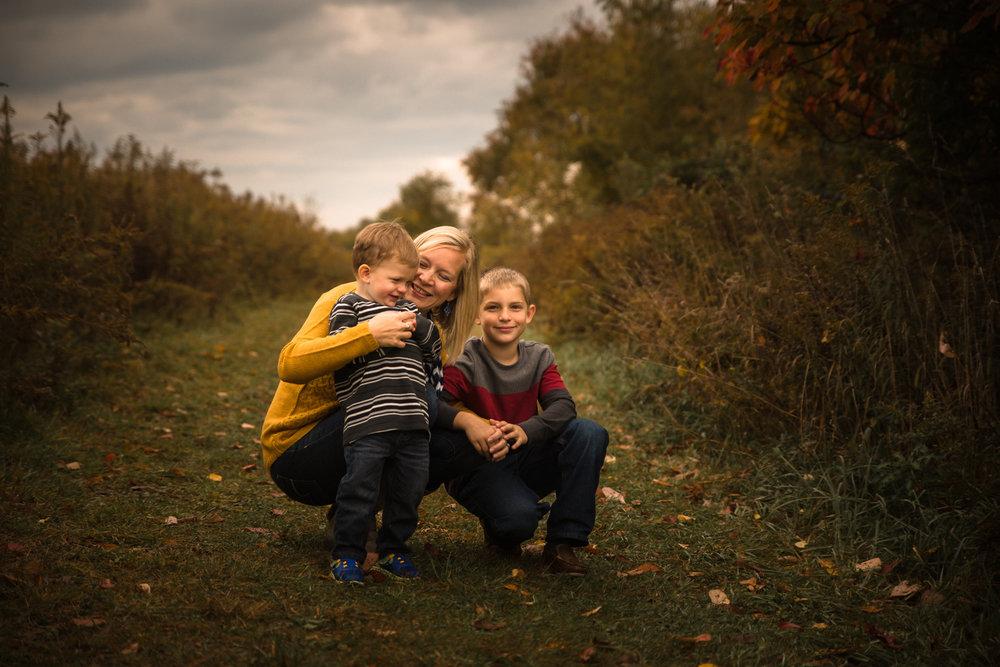 North Park Family Photographer-8.jpg