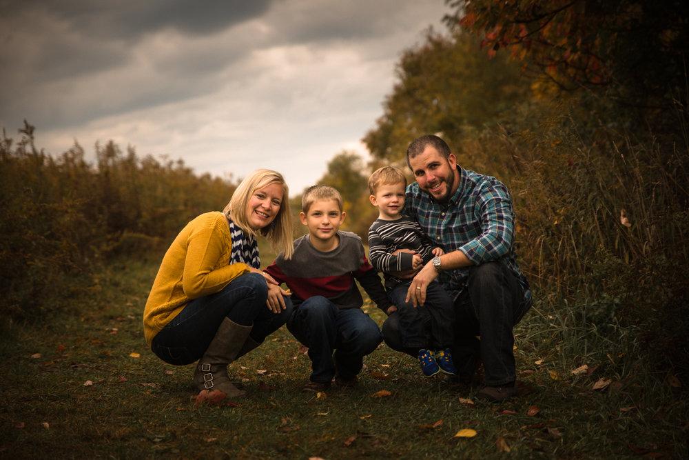 North Park Family Photographer-9.jpg