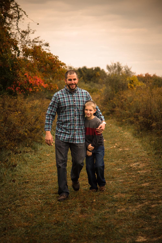 North Park Family Photographer-10.jpg