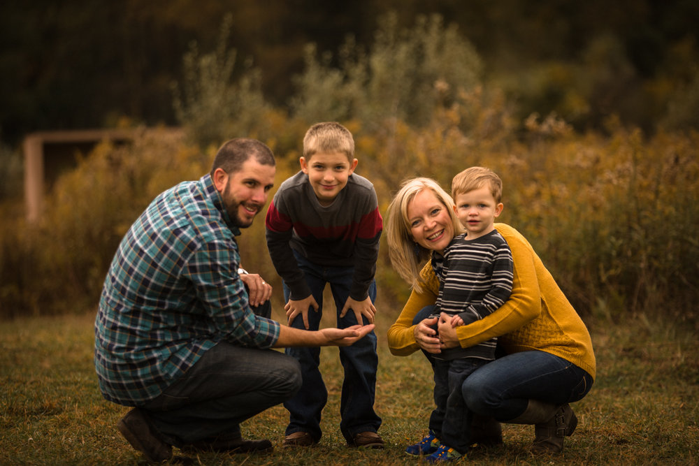 North Park Family Photographer-16.jpg
