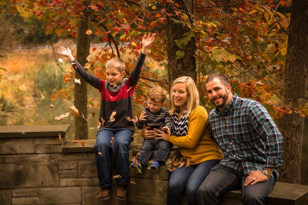 North Park Family Photographer-22.jpg