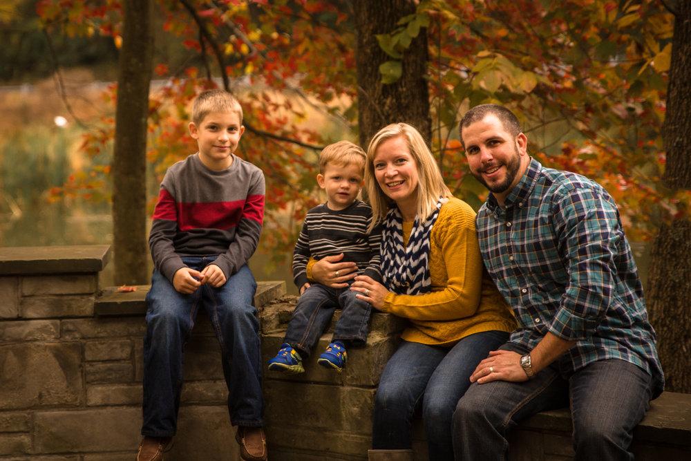 North Park Family Photographer-23.jpg