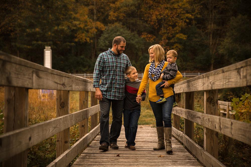 North Park Family Photographer-25.jpg