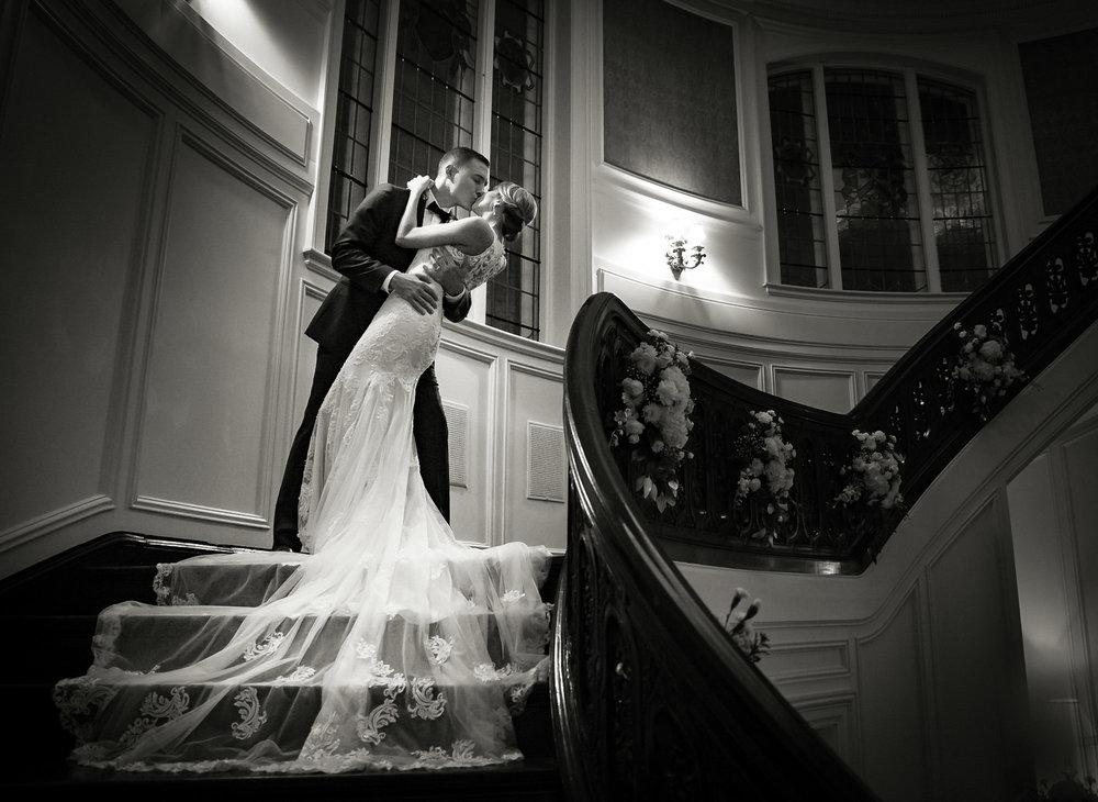 Adam Michaels Photography-129.jpg