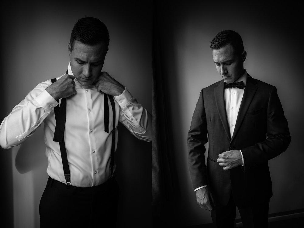 Adam Michaels Photography-1.jpg