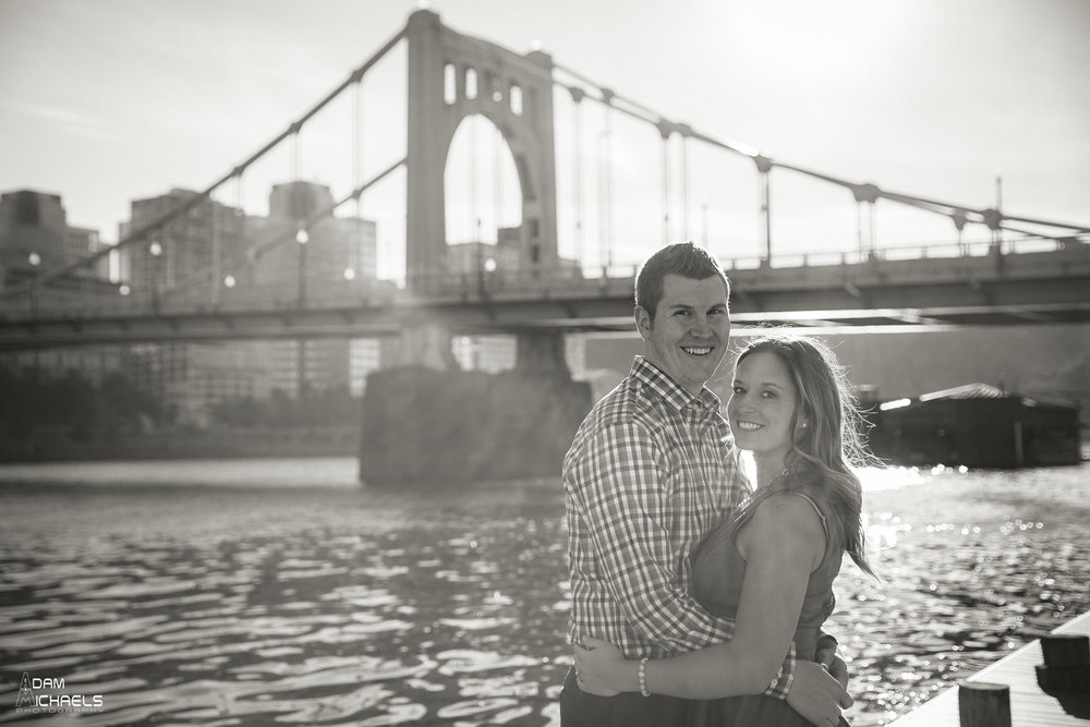 North Shore Engagement Pictures-11.jpg
