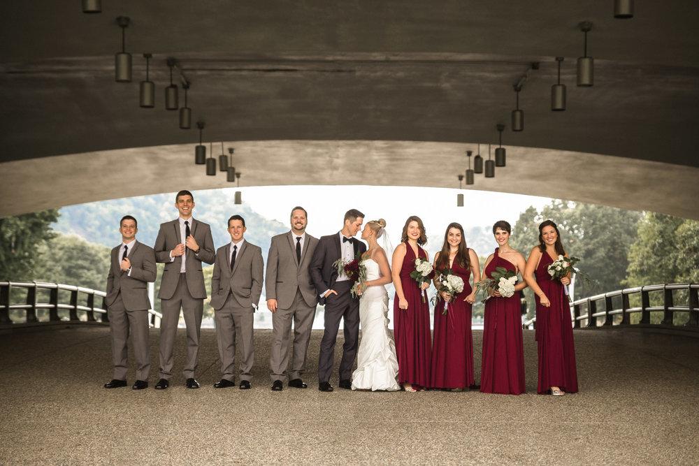 Pittsburgh Wedding Photography-1.jpg