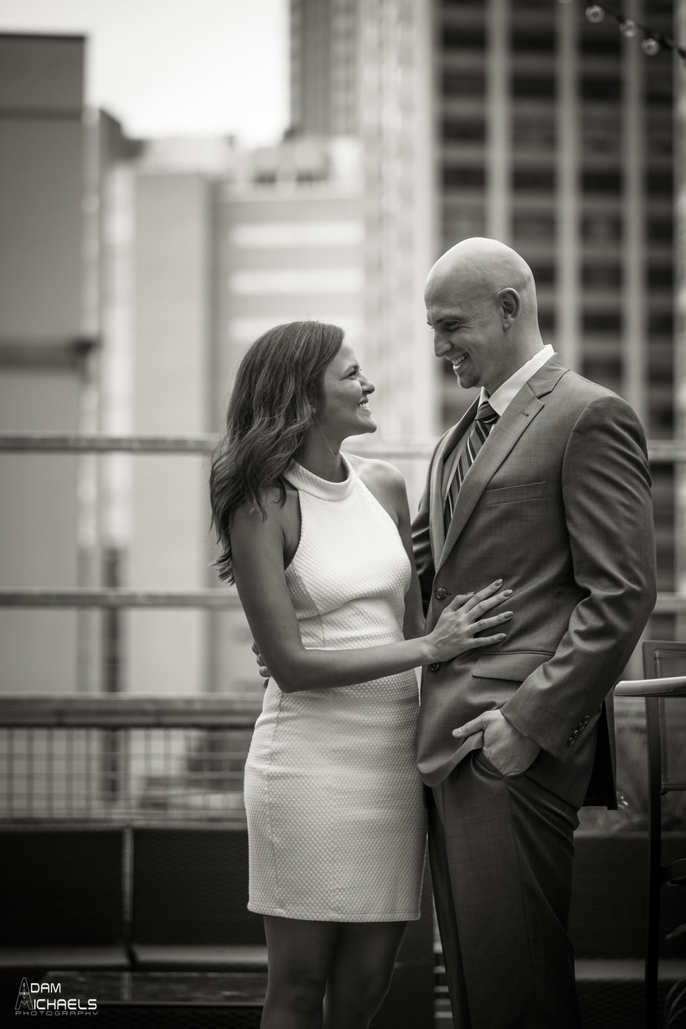 Duquesne Engagement Pictures-7.jpg