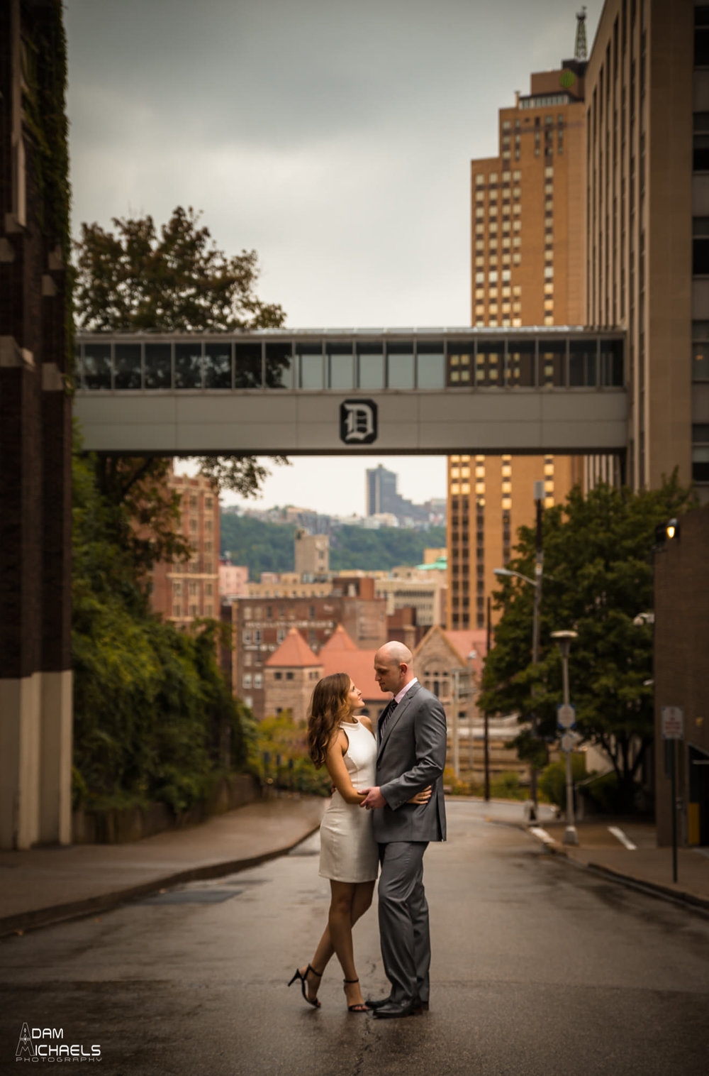 Duquesne Engagement Pictures-11.jpg