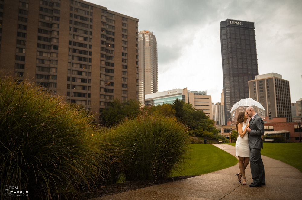 Duquesne Engagement Pictures-10.jpg
