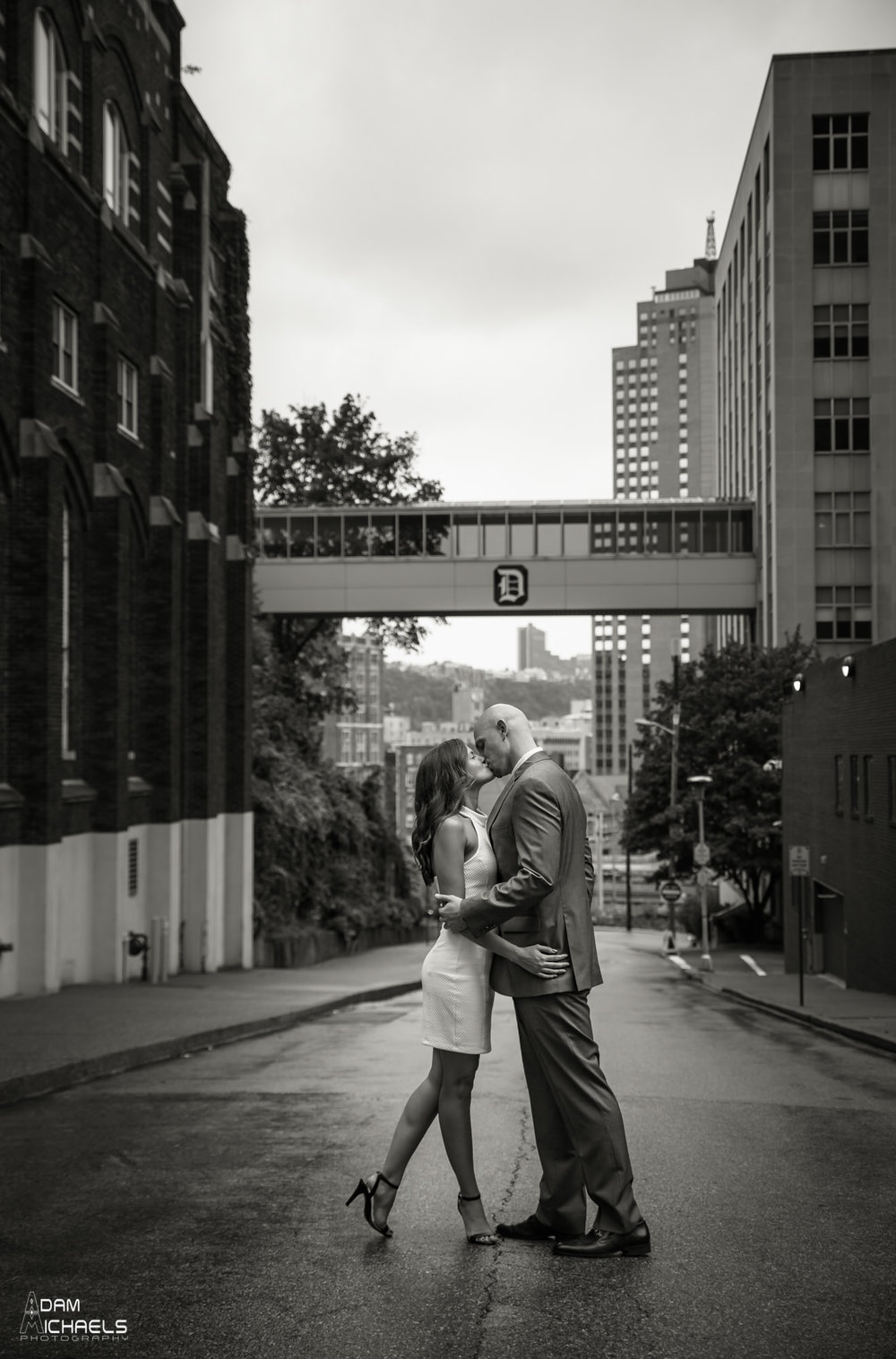 Duquesne Engagement Pictures-12.jpg