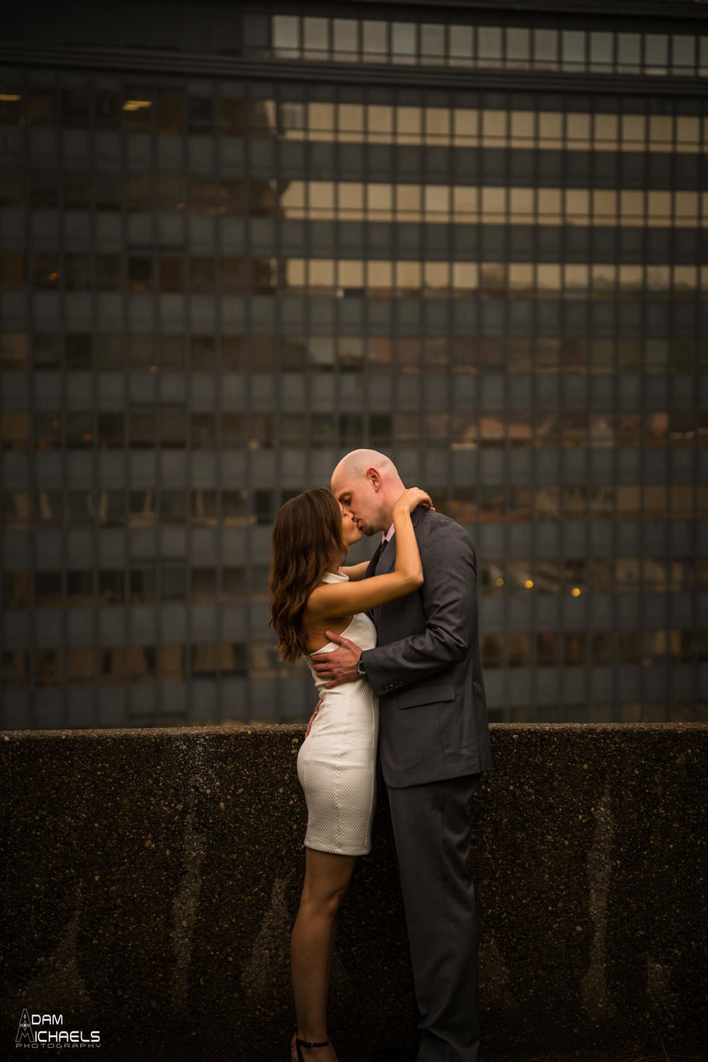 Duquesne Engagement Pictures-15.jpg