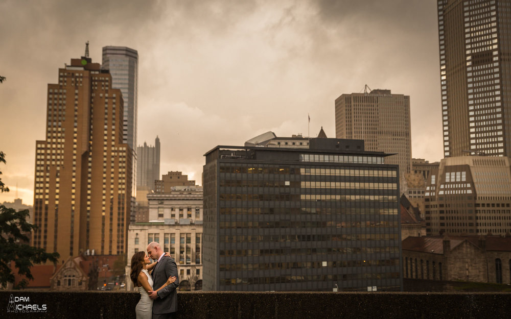 Duquesne Engagement Pictures-17.jpg