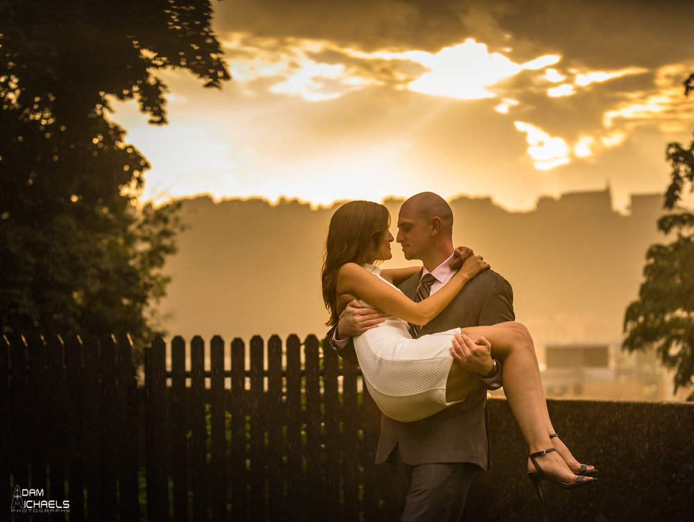 Duquesne Engagement Pictures-19.jpg