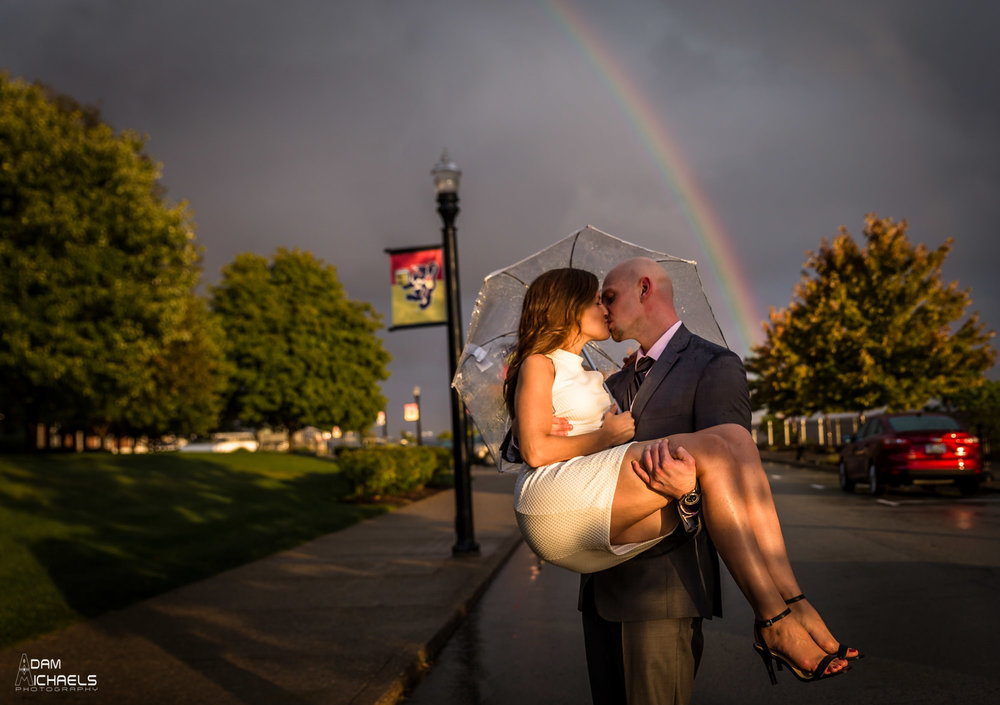 Duquesne Engagement Pictures-21.jpg