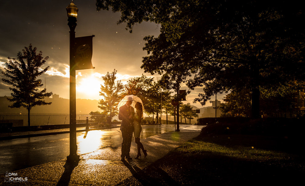 Duquesne Engagement Pictures-20.jpg