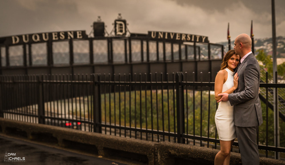 Duquesne Engagement Pictures-23.jpg