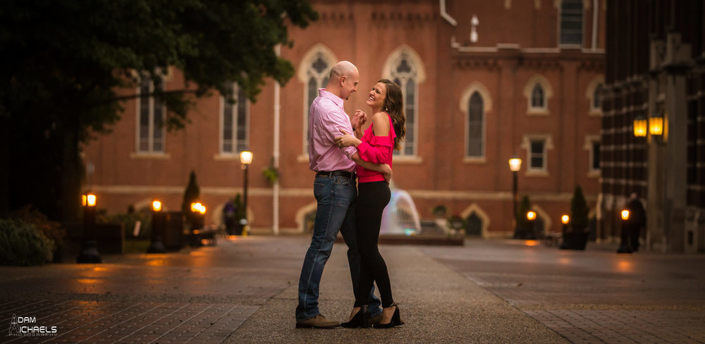 Duquesne Engagement Pictures-25.jpg