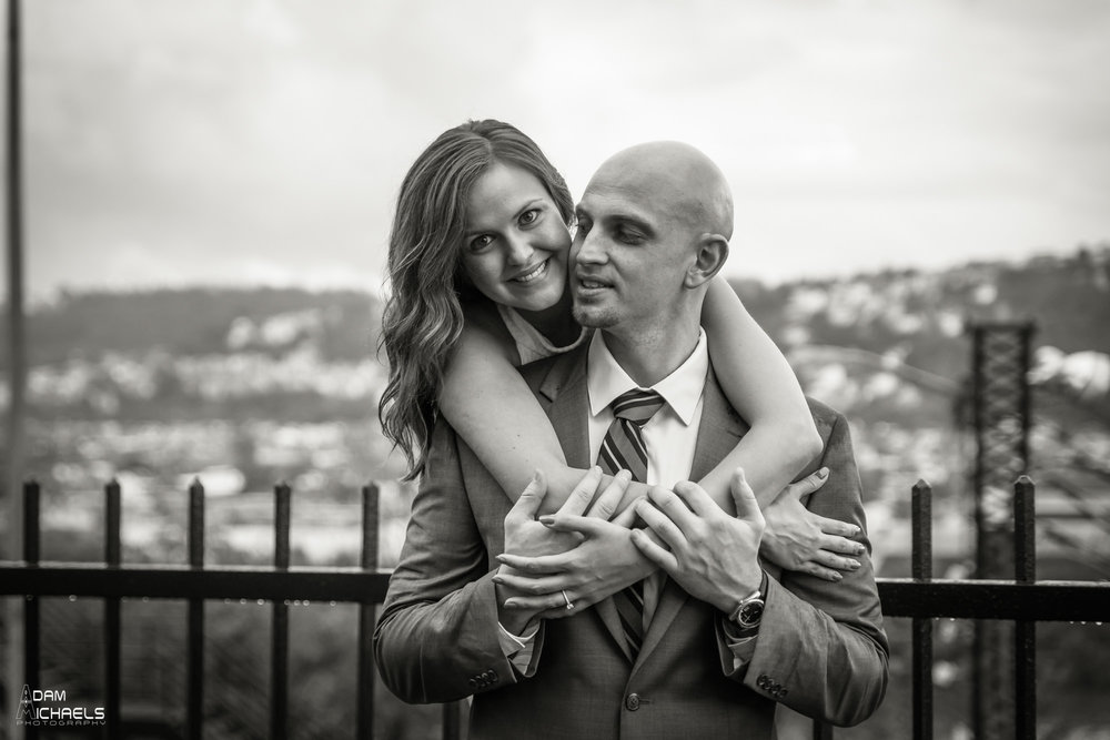 Duquesne Engagement Pictures-24.jpg