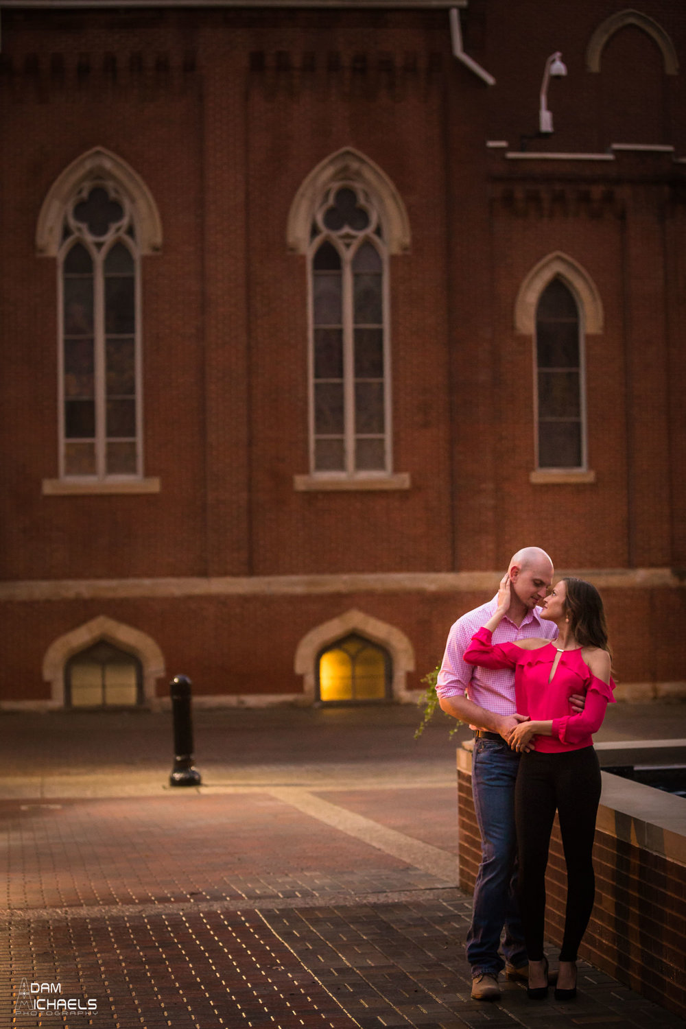 Duquesne Engagement Pictures-26.jpg