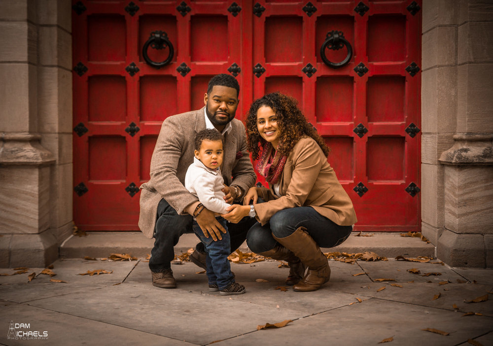 PIttsburgh Fall Family Pictures-6.jpg
