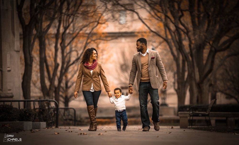PIttsburgh Fall Family Pictures-13.jpg