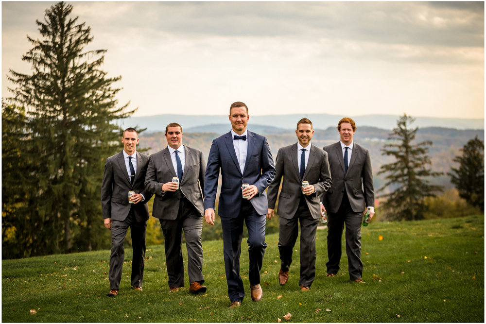 Pittsburgh Groom Picture-1.jpg