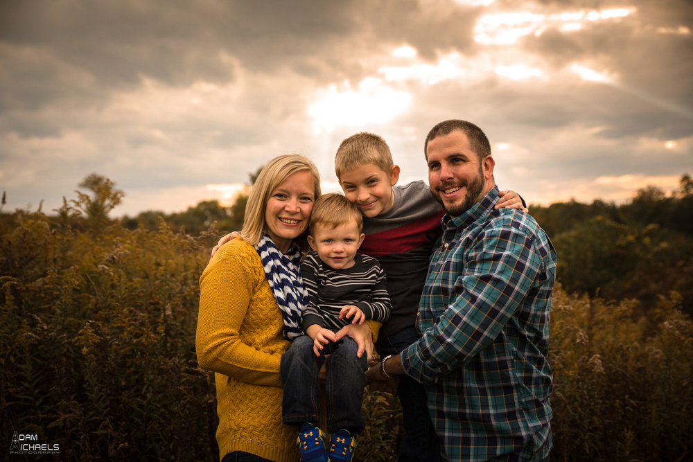 Best Pittsburgh Family Picture-4.jpg