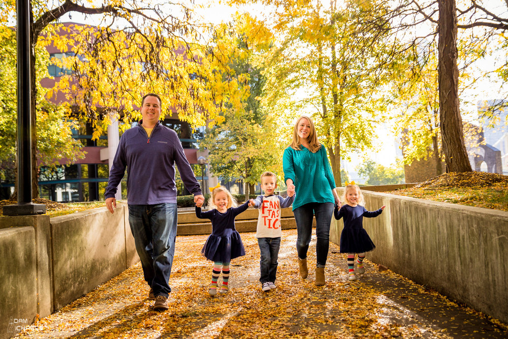 Best Pittsburgh Family Picture-6.jpg