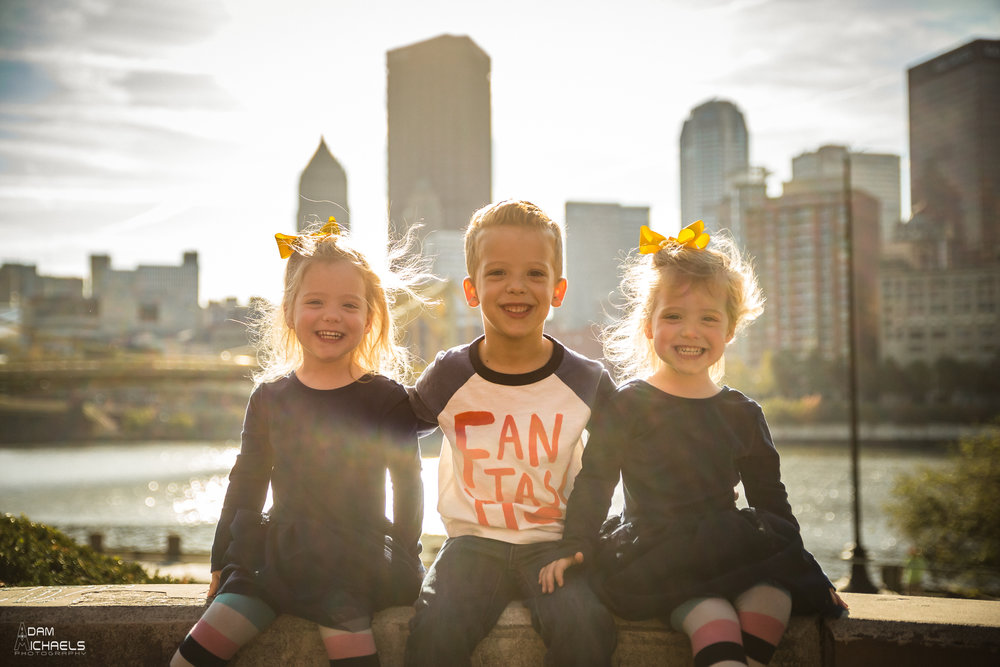 Best Pittsburgh Family Picture-8.jpg