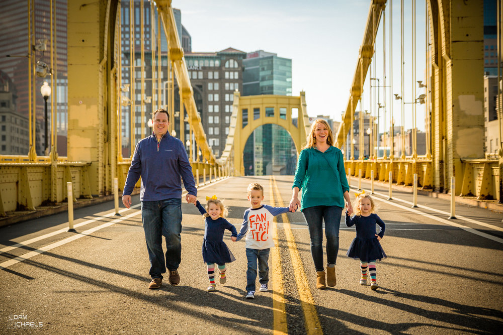 Best Pittsburgh Family Picture-9.jpg