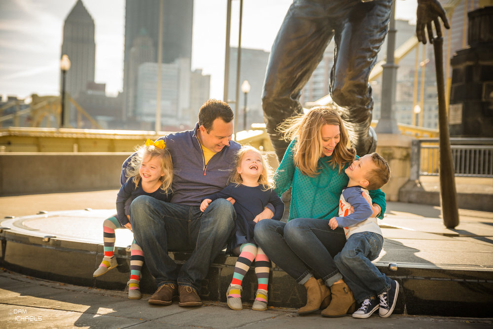 Best Pittsburgh Family Picture-10.jpg