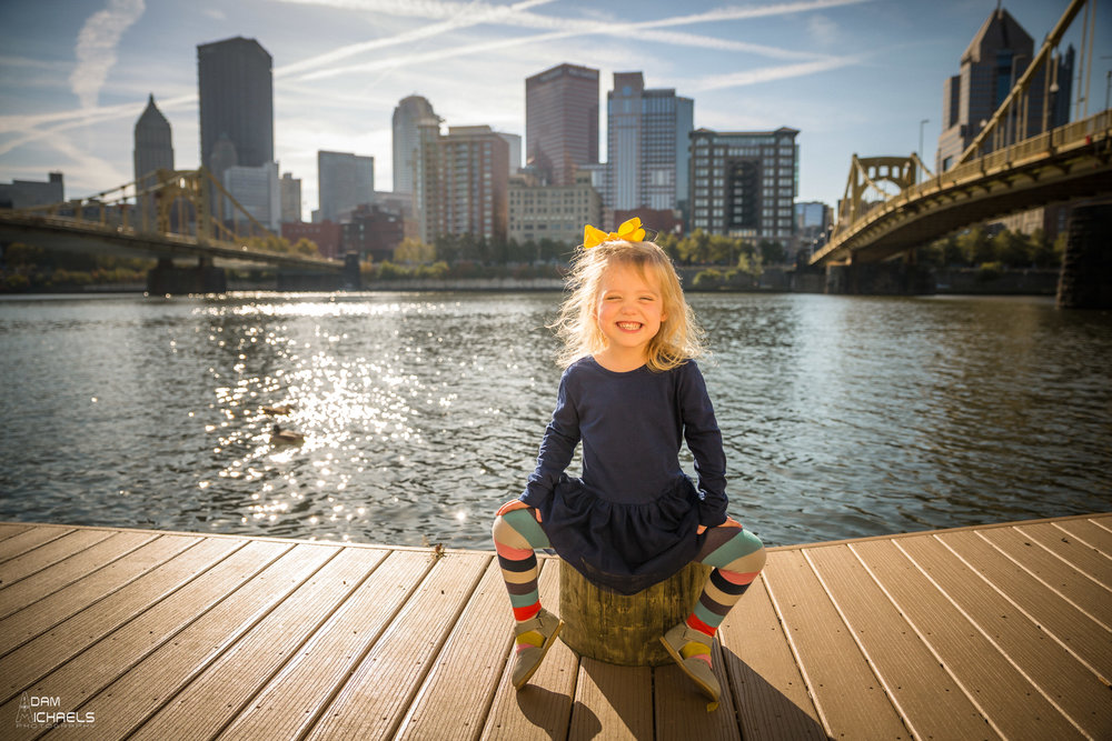 Best Pittsburgh Family Picture-12.jpg
