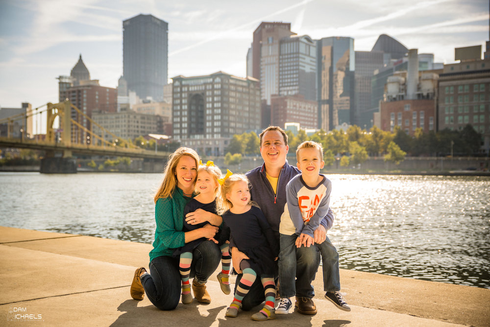 Best Pittsburgh Family Picture-15.jpg