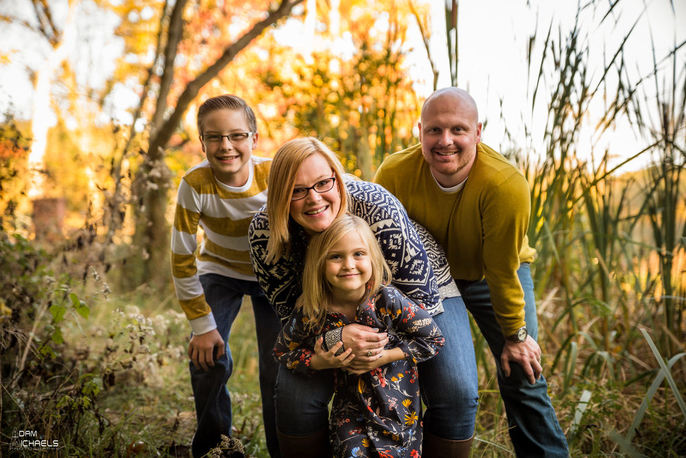 Best Pittsburgh Family Picture-19.jpg