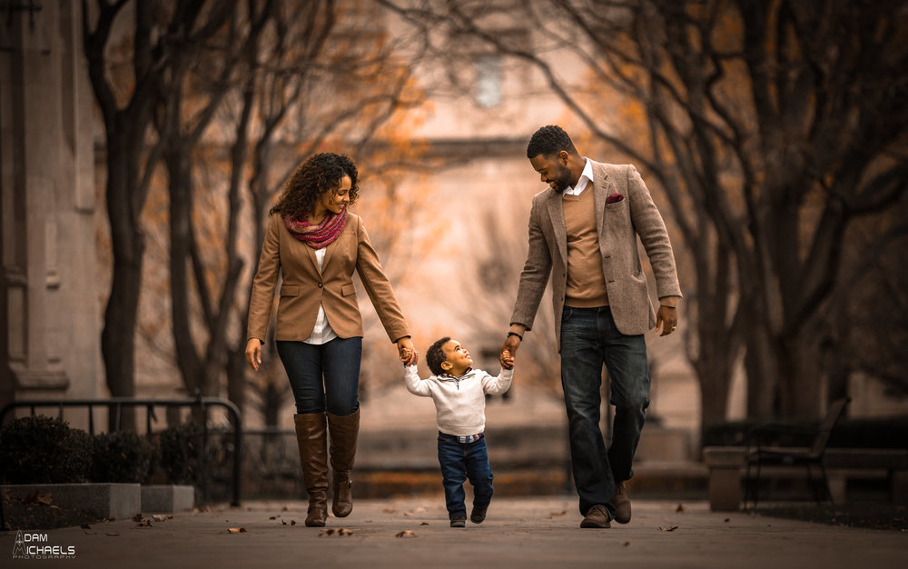 Best Pittsburgh Family Picture-40.jpg