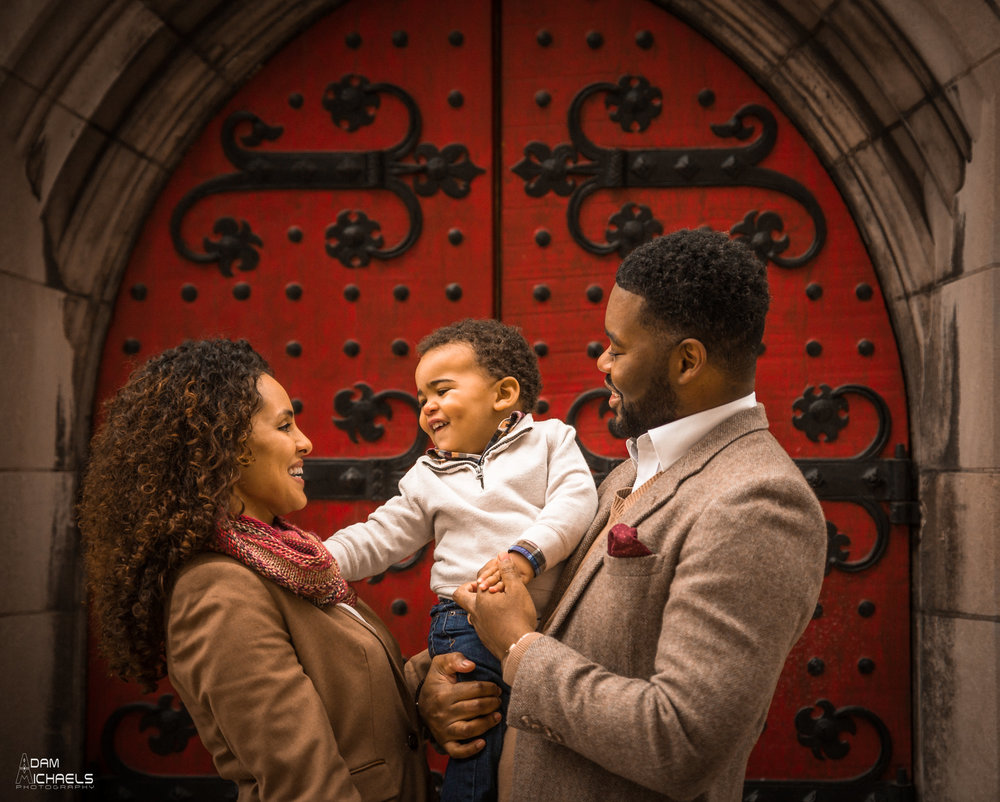 Best Pittsburgh Family Picture-39.jpg