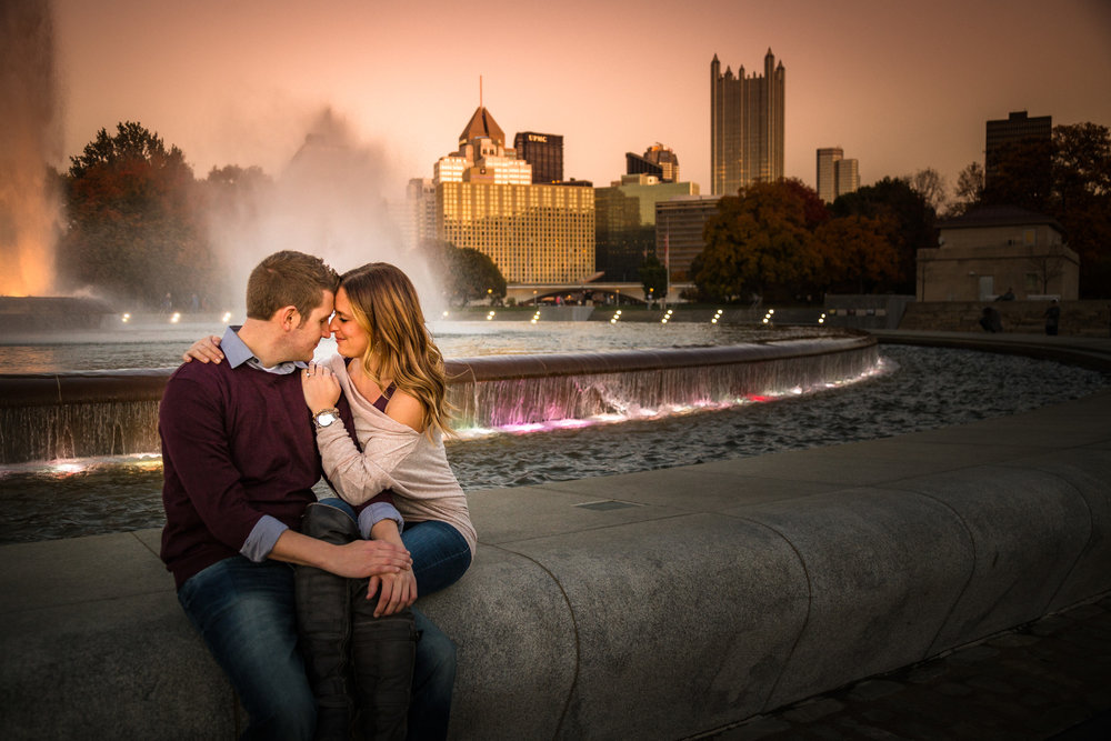 Best Pittsburgh Engagement Picture Photographer-39.jpg