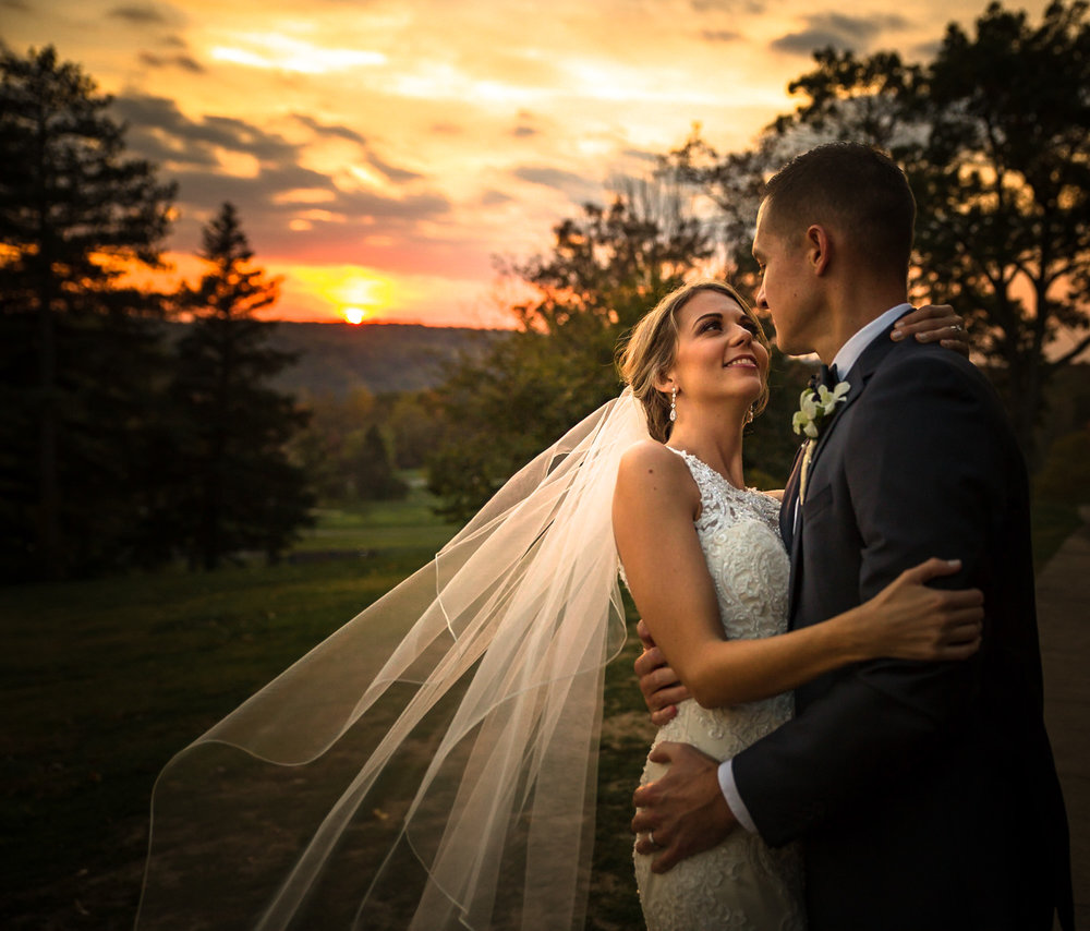 Best Pittsburgh Wedding Picture Photographer-2.jpg