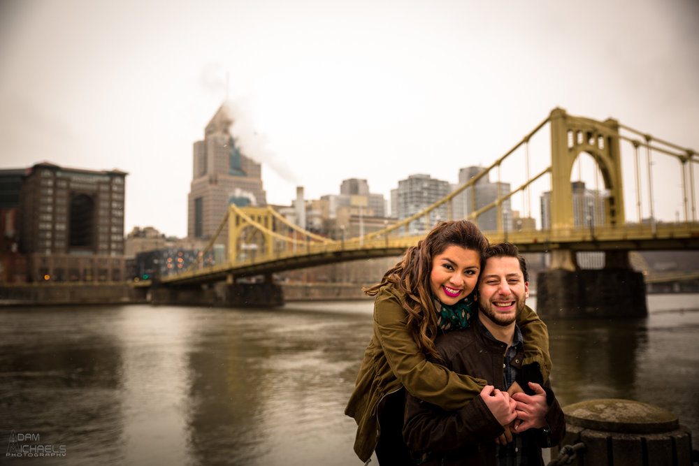Winter Snow Pittsburgh Engagement-18.jpg