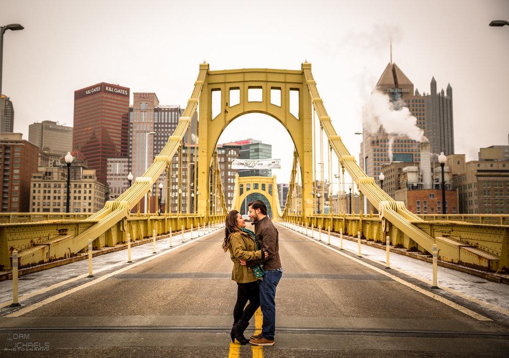 Winter Snow Pittsburgh Engagement-17.jpg