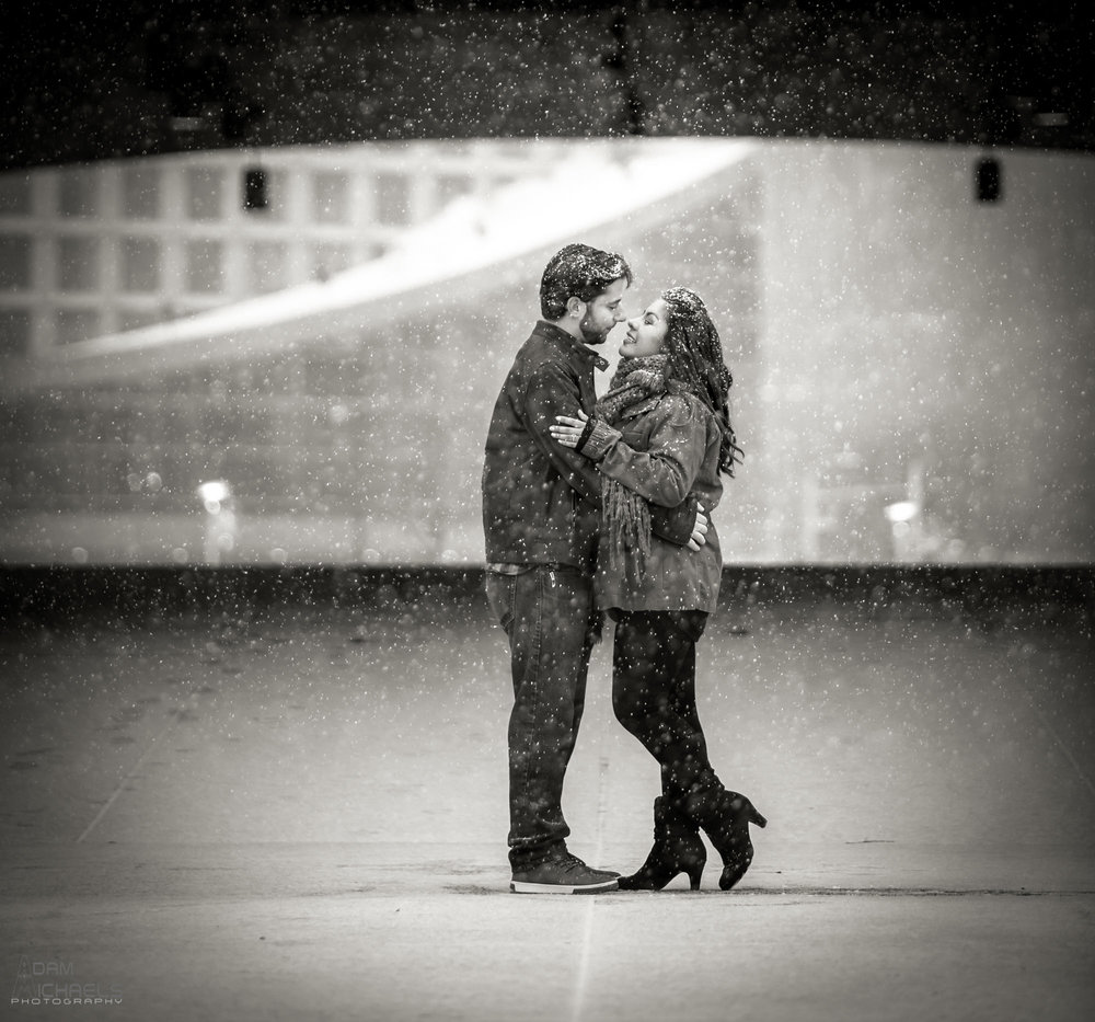 Winter Snow Pittsburgh Engagement-26.jpg