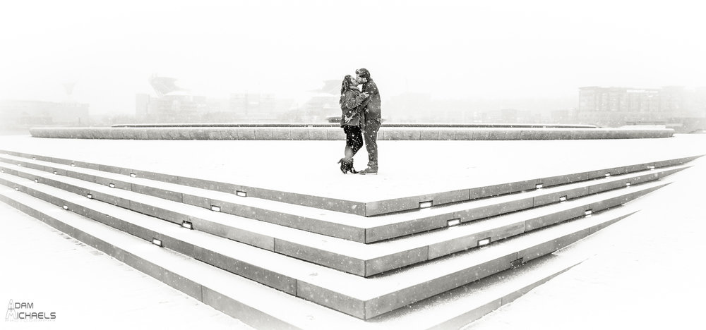 Winter Snow Pittsburgh Engagement-36.jpg