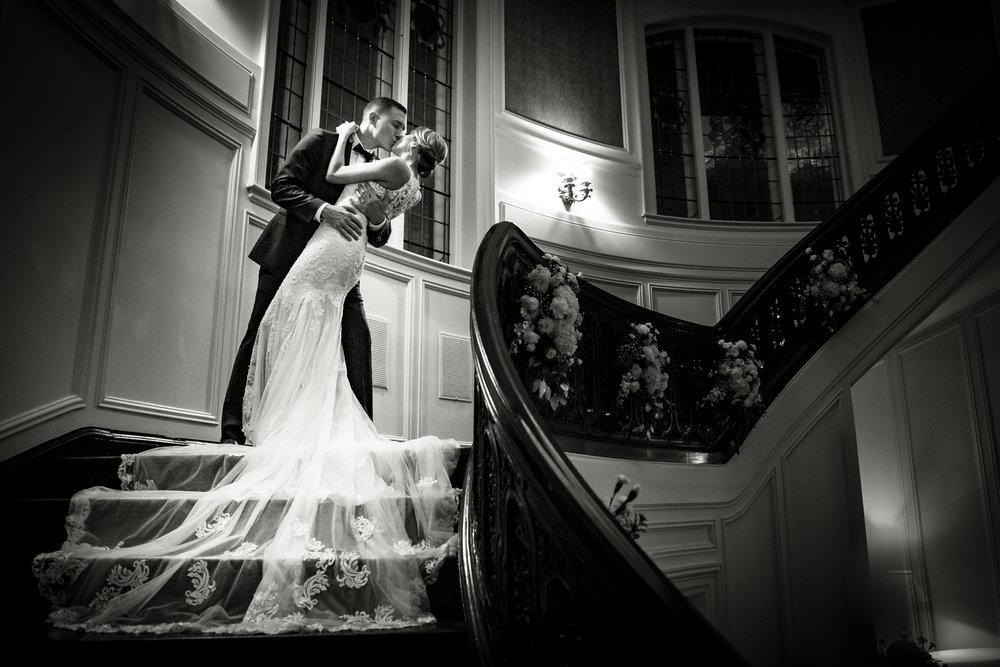 Adam Michaels Photography-3.jpg