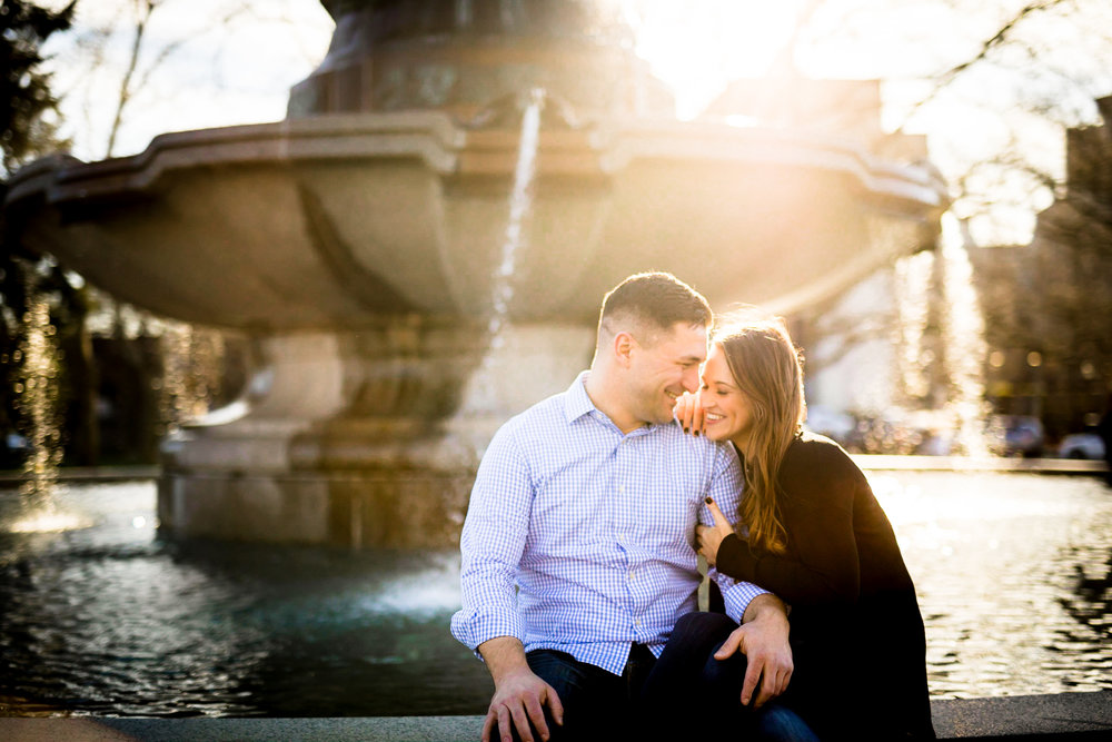 Pittsburgh Engagement Pictures-7-2.jpg