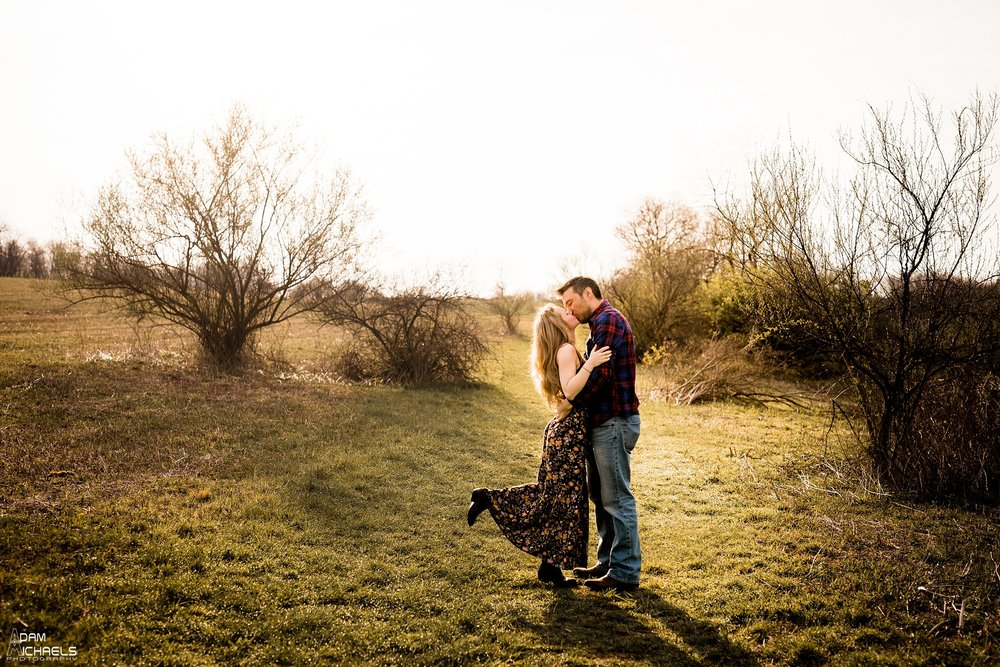 Adam+Michaels+Photography_0239.jpg