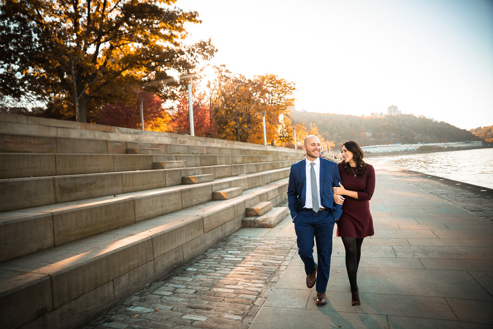 Pittsburgh Engagement Pictures-6-3.jpg
