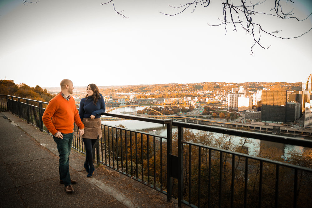 Pittsburgh Engagement Pictures-1.jpg