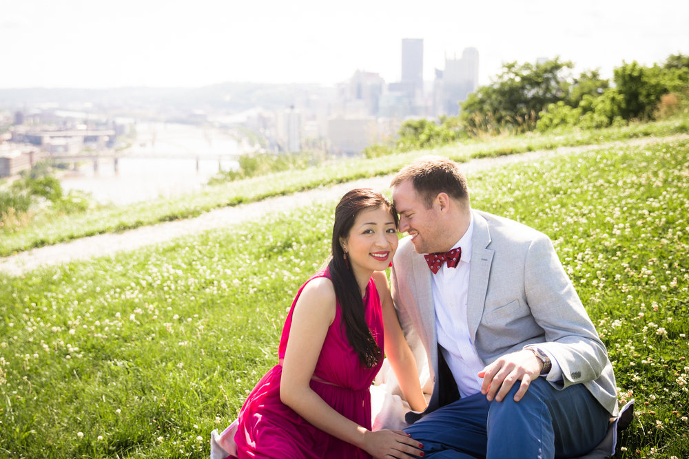 Pittsburgh Engagement Pictures-2-3.jpg