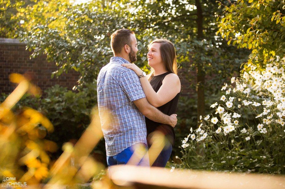 Mellon park Engagement Pictures_0714.jpg